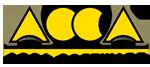 LogoACCA_150px