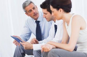 Definizione piani di manutenzione per fasi esecutive